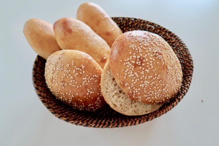 Read more about the article Heilt spesiell`s Pølse og burgerbrød